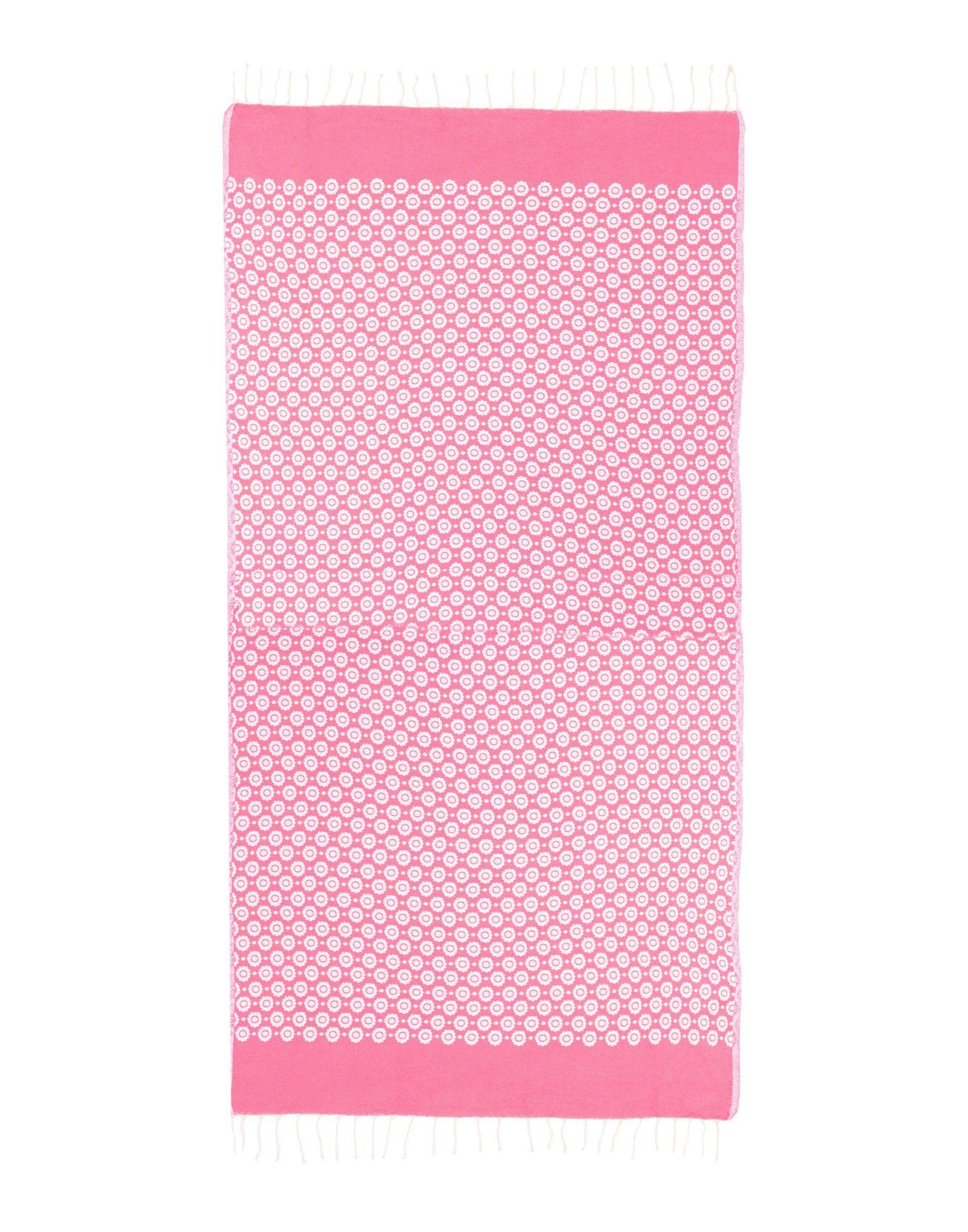 VERDISSIMA Пляжное полотенце speedo пляжное полотенце