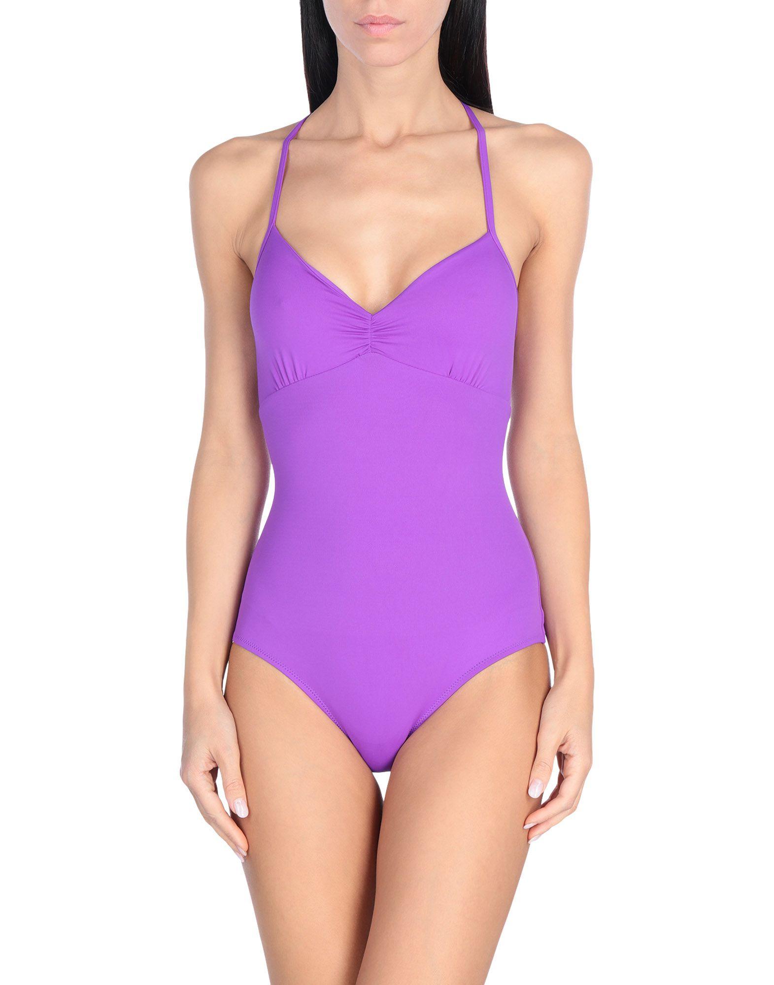 VERDISSIMA Слитный купальник цены онлайн
