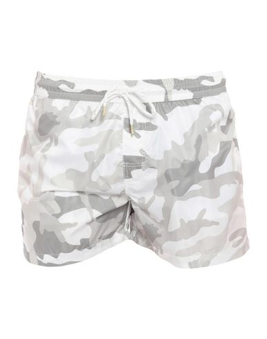 I-AM Short de bain homme