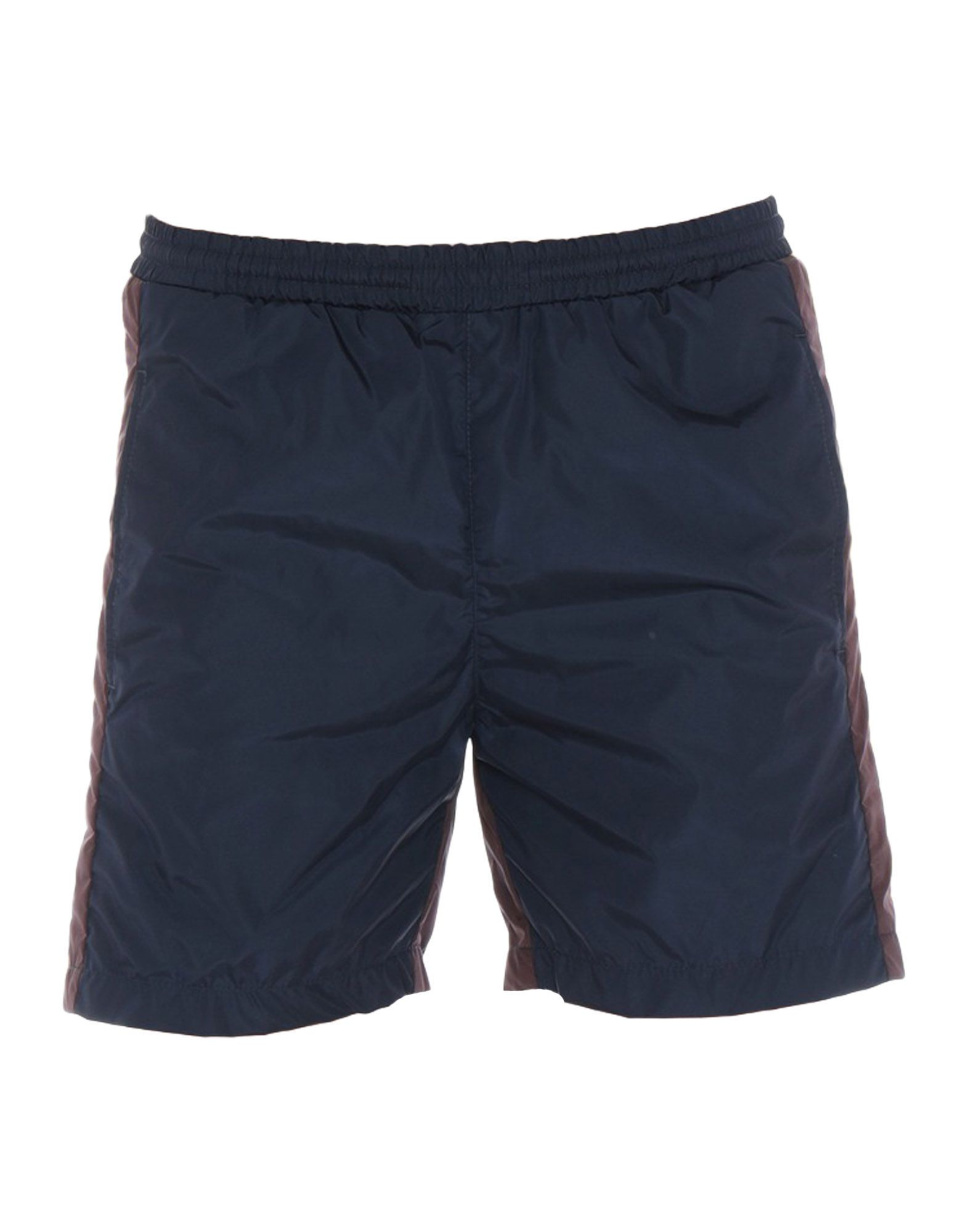 LOW BRAND Шорты для плавания low brand шорты для плавания
