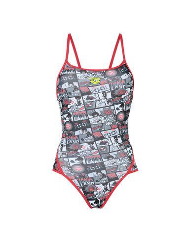 ARENA BEACHWEAR Sportliche Bademode Damen on YOOX COM