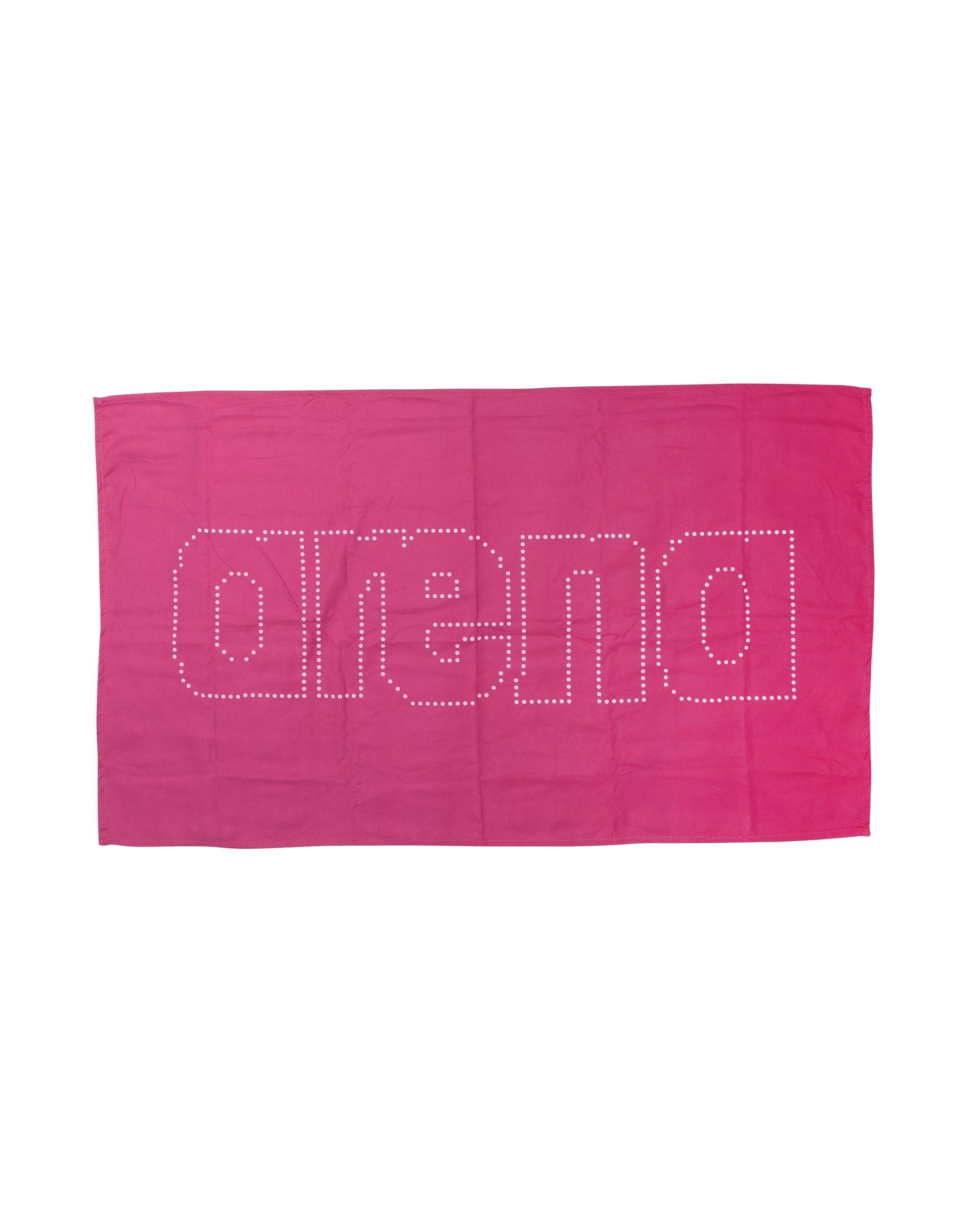 ARENA Пляжное полотенце speedo пляжное полотенце