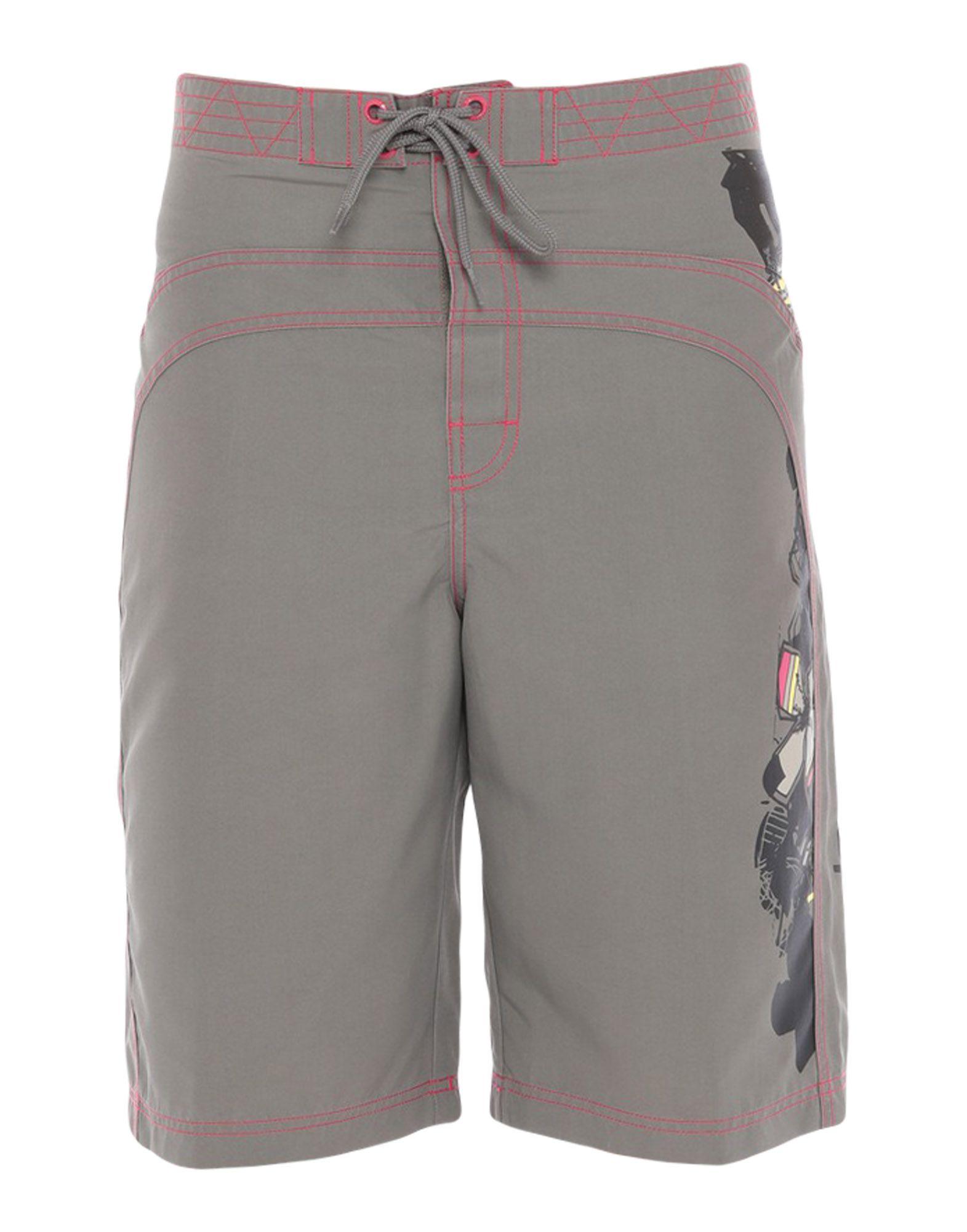 SPEEDO Пляжные брюки и шорты полотенца пляжные speedo полотенце
