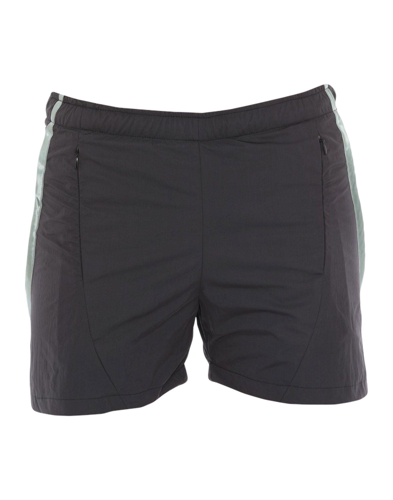COTTWEILER Шорты для плавания cottweiler повседневные брюки