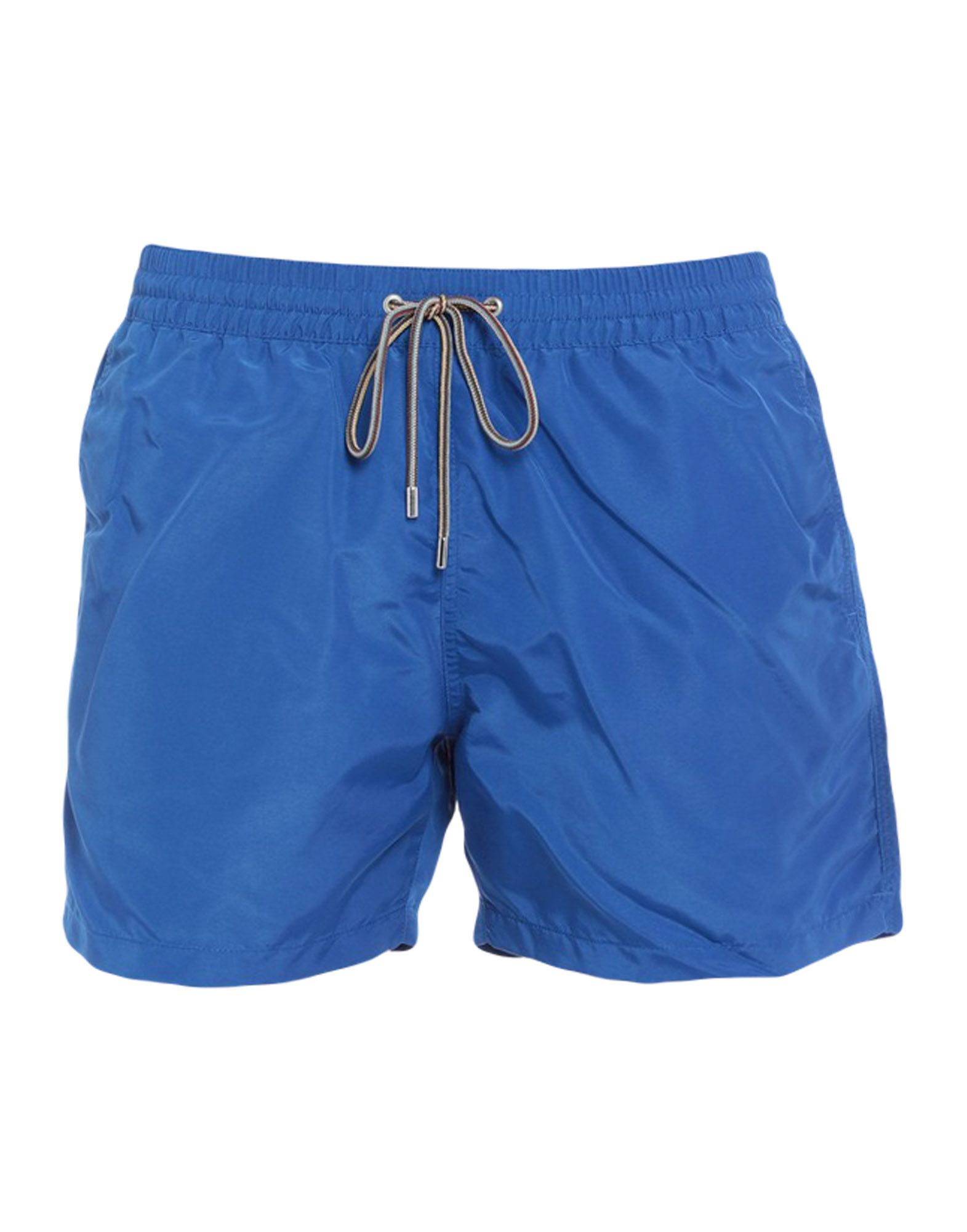 PAUL SMITH SWIMWEAR Пляжные брюки и шорты мужские пляжные шорты menstore surf s001