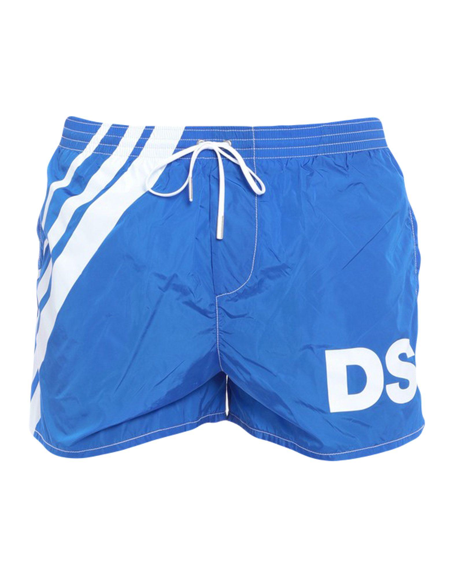 DSQUARED2 Шорты для плавания dsquared2 шорты для плавания