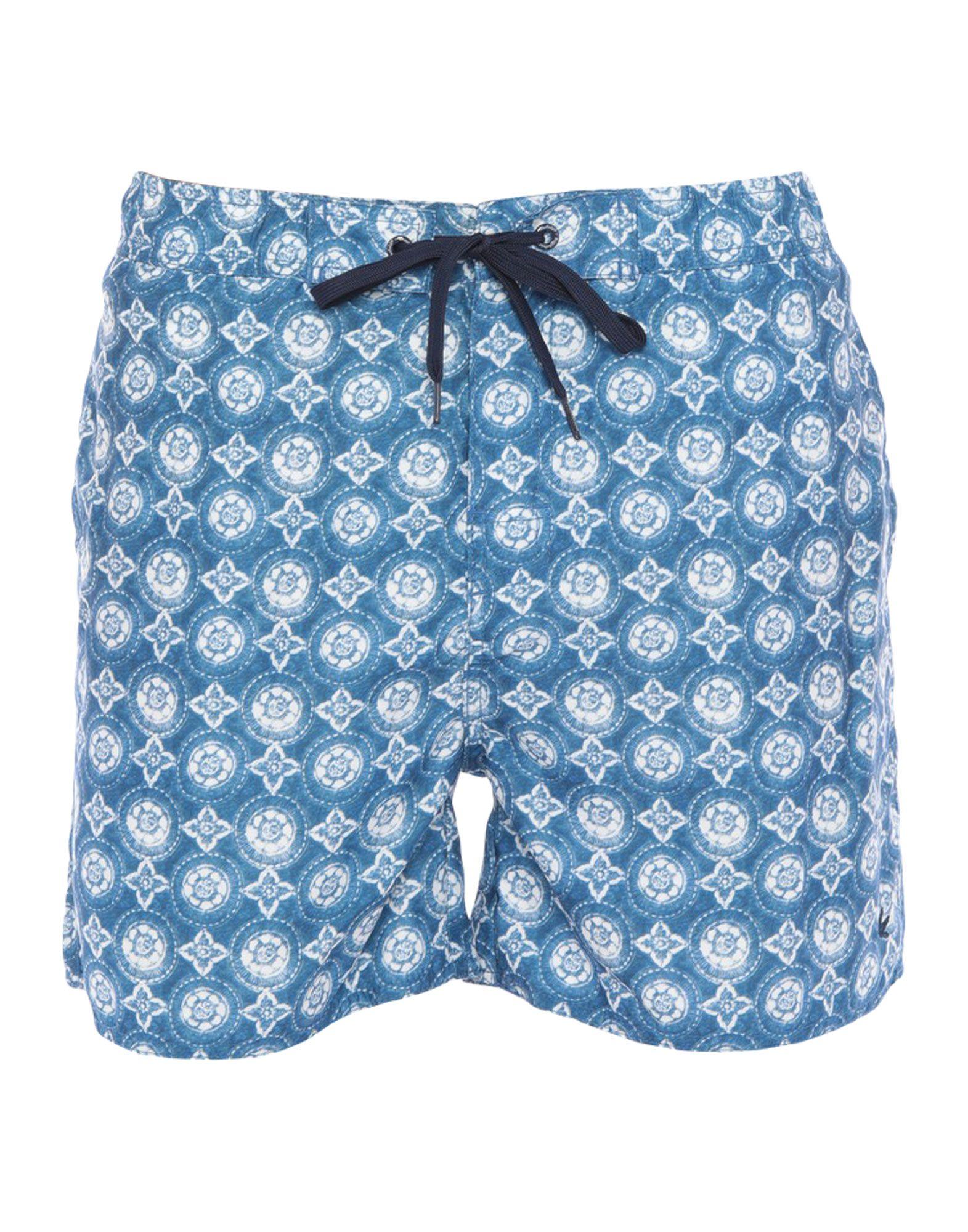 BROOKSFIELD ROYAL BLUE Шорты для плавания недорго, оригинальная цена