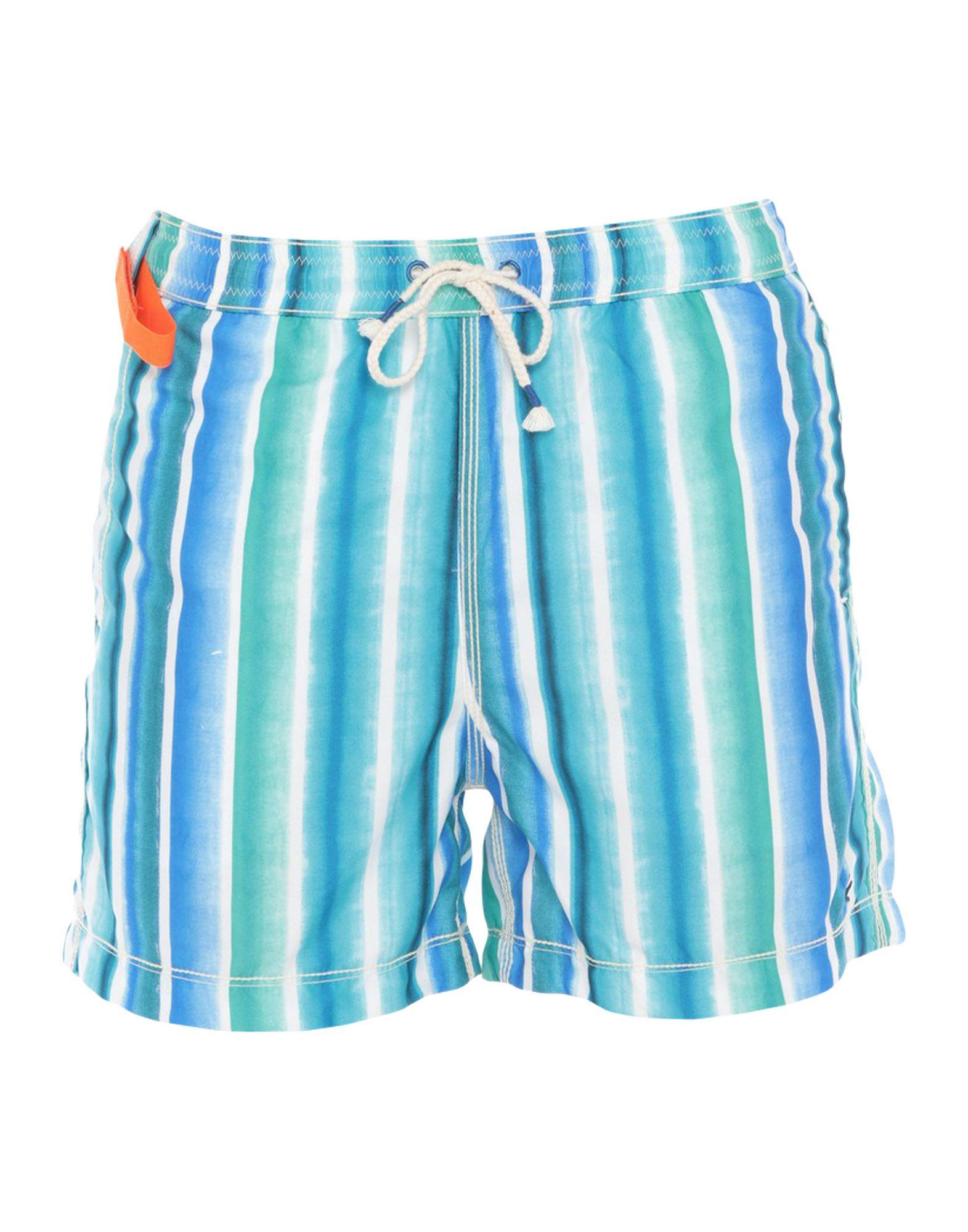 BROOKSFIELD ROYAL BLUE Шорты для плавания brooksfield royal blue пиджак