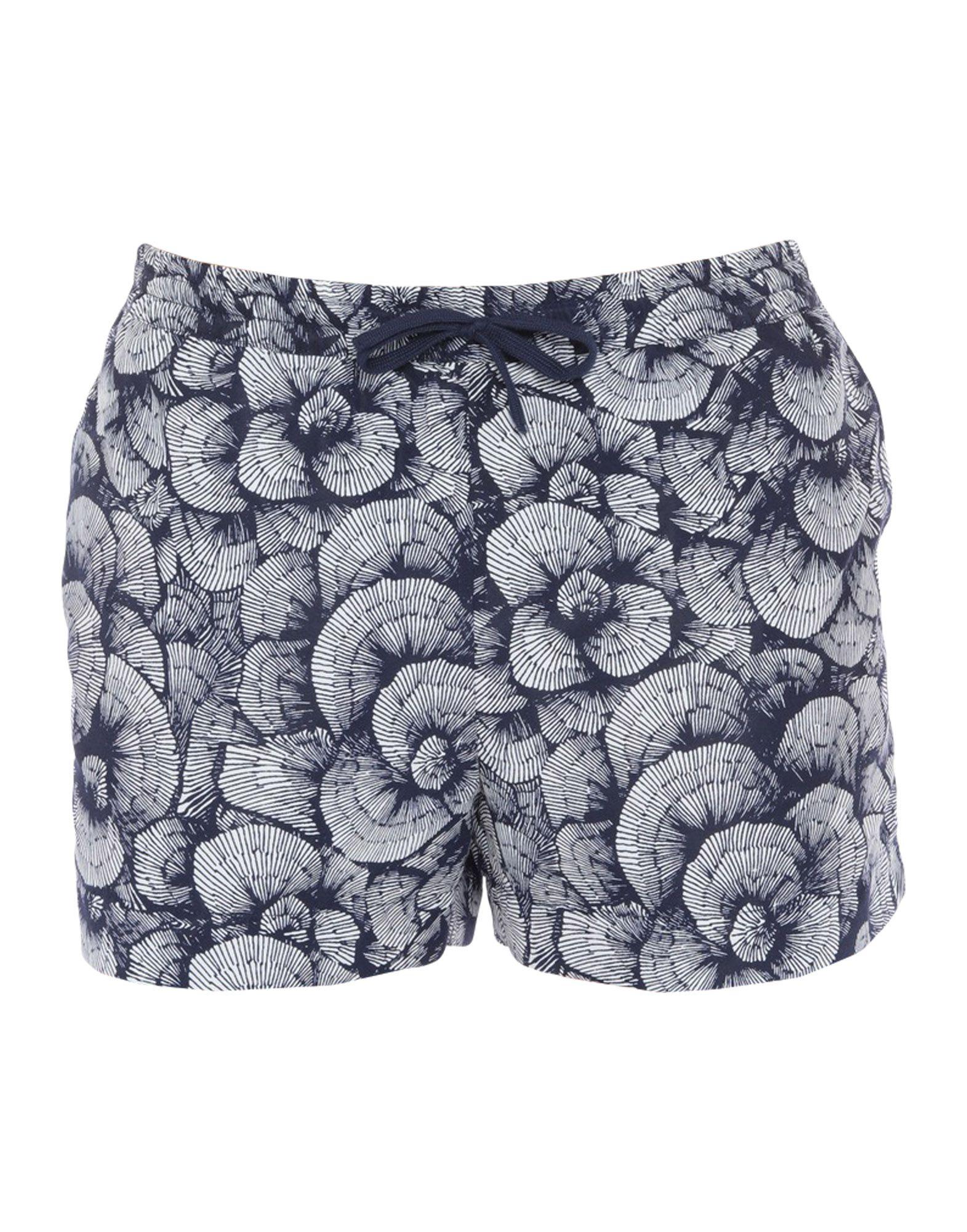 SUIT Шорты для плавания suit повседневные шорты