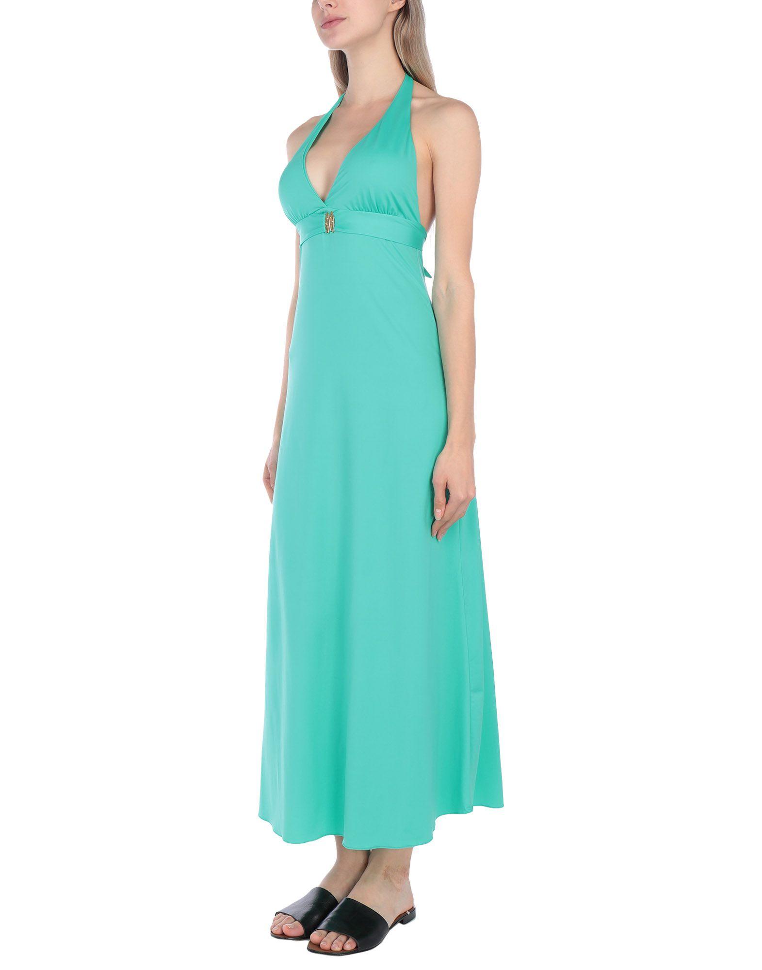 MARGARITA Пляжное платье margarita пляжное платье