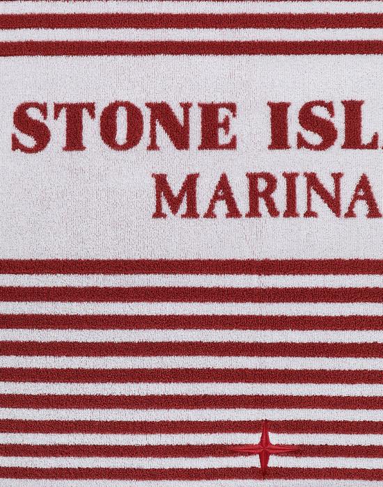 47233739pe - SWIMWEAR STONE ISLAND