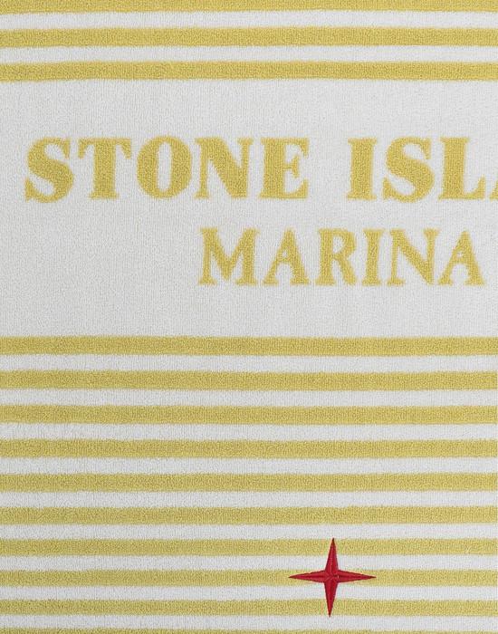 47233740jl - SWIMWEAR STONE ISLAND