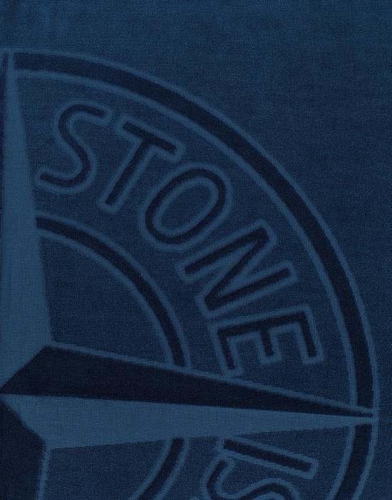 47233741qk - SWIMWEAR STONE ISLAND