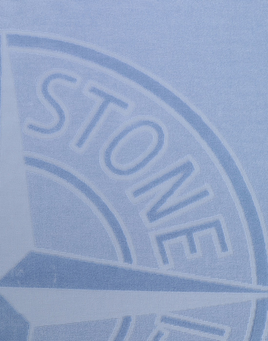 47233742ox - SWIMWEAR STONE ISLAND