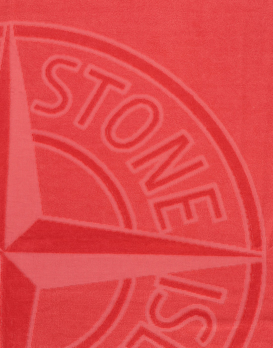 47233743de - SWIMWEAR STONE ISLAND