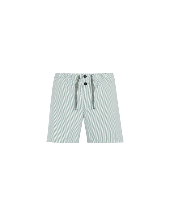 Swimming trunks B01X7 STONE ISLAND MARINA STONE ISLAND - 0