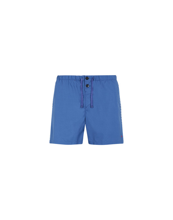 Swimming trunks B01X8 STONE ISLAND MARINA STONE ISLAND - 0