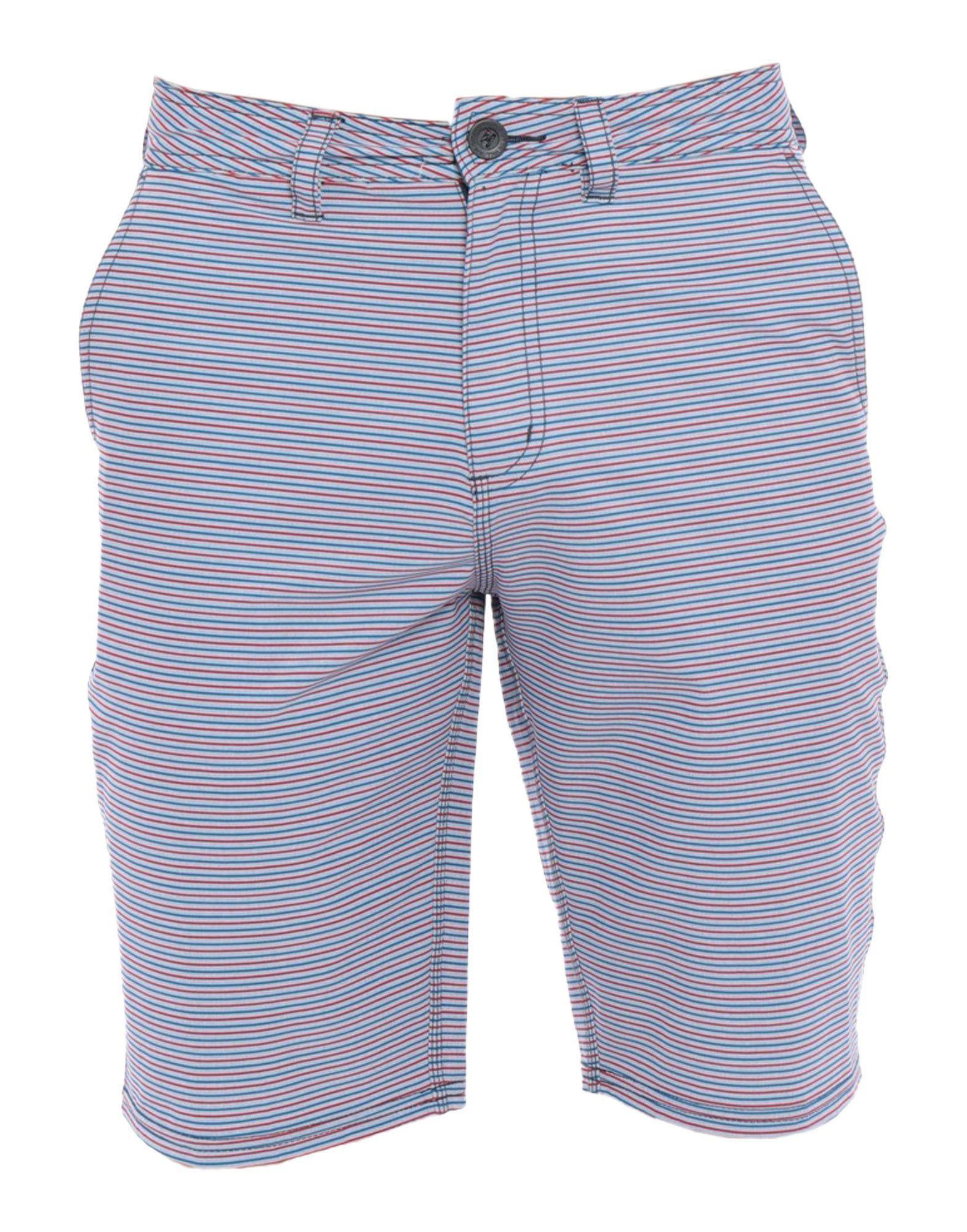 VANS Пляжные брюки и шорты maharishi пляжные брюки и шорты