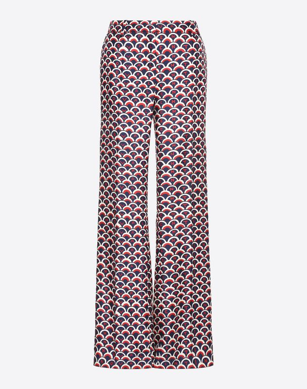 Valentino Scale Pants