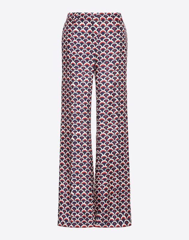 8098b7e130cd Valentino Women s Pants Shorts
