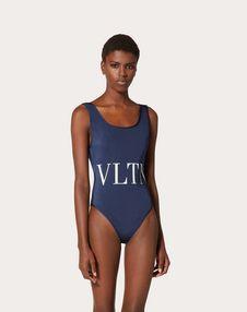 VLTN Swimsuit