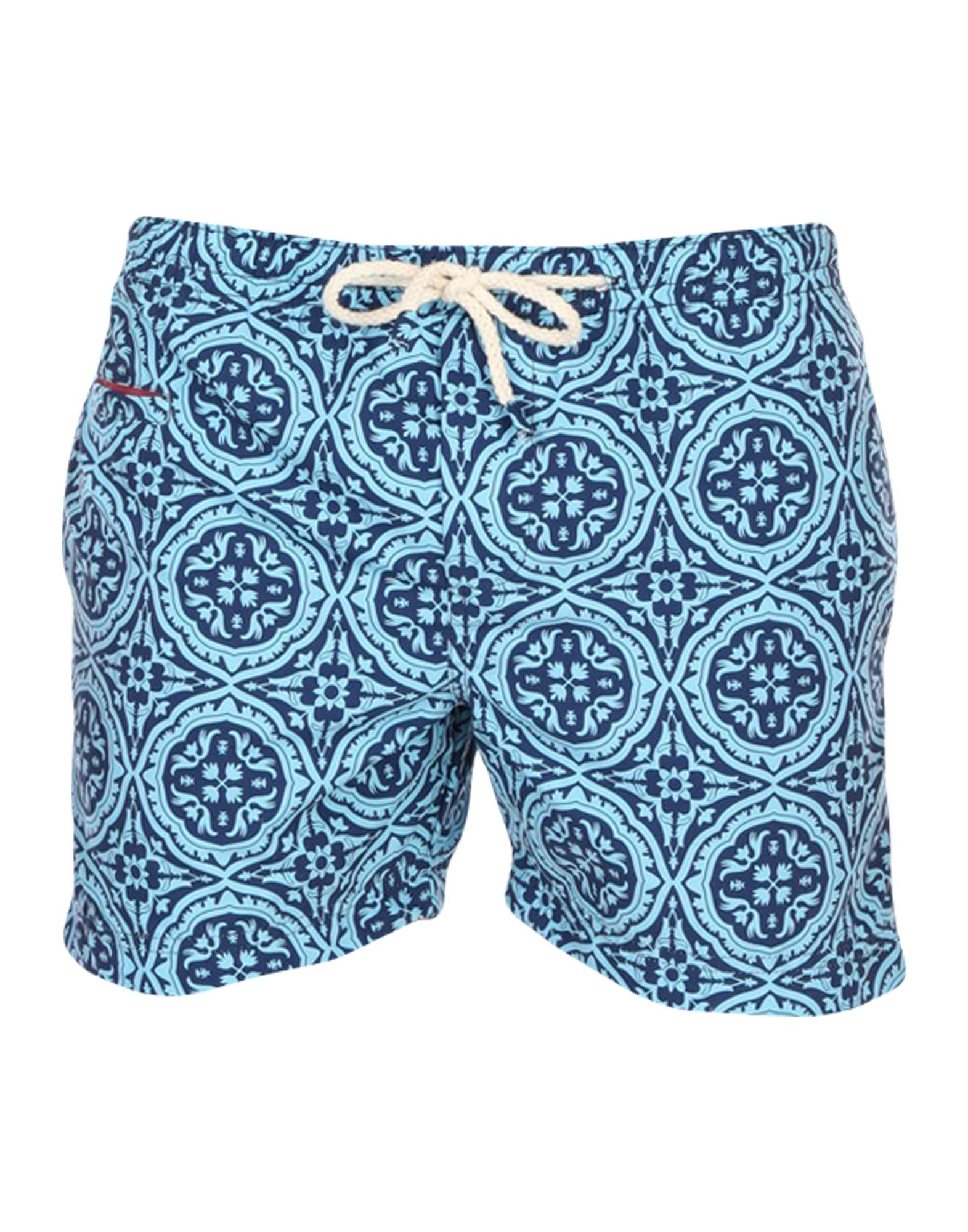 PENINSULA Swimwear Шорты для плавания