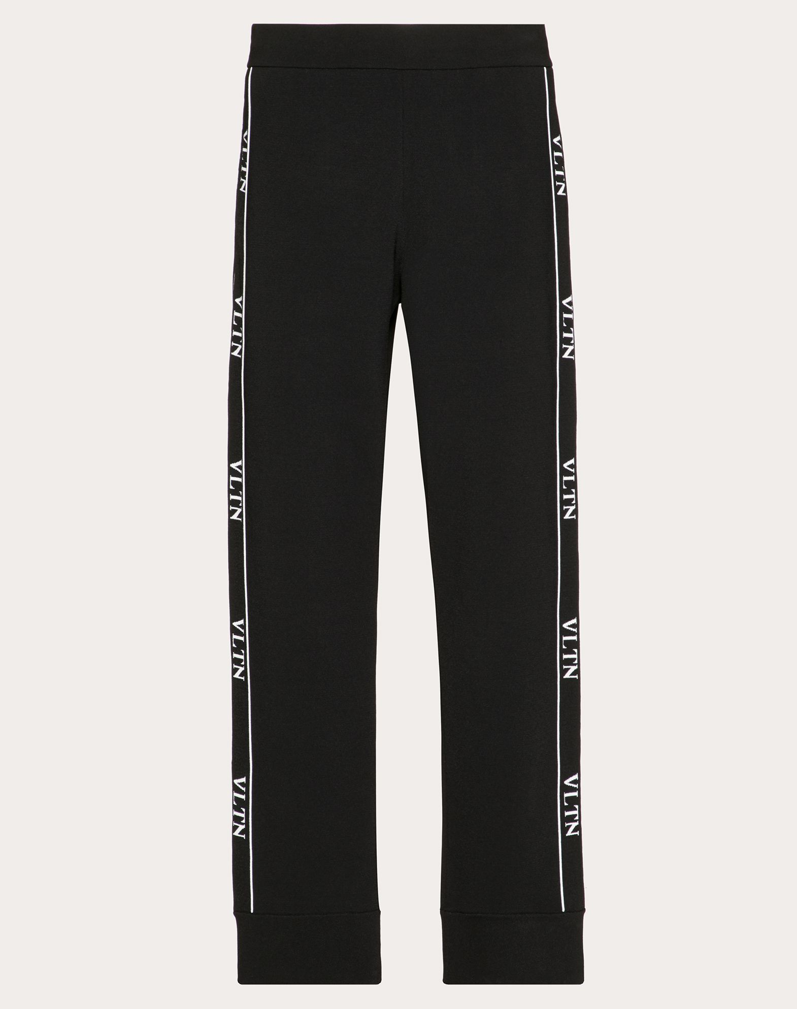 VLTN VISCOSE JOGGING PANTS