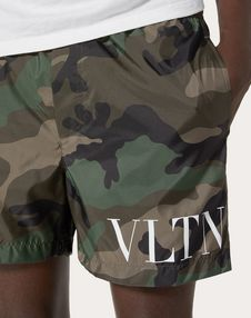 VLTN BATHING SUIT