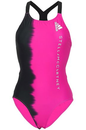 ADIDAS by STELLA McCARTNEY One-Piece