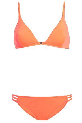 MELISSA ODABASH Bikini Sets