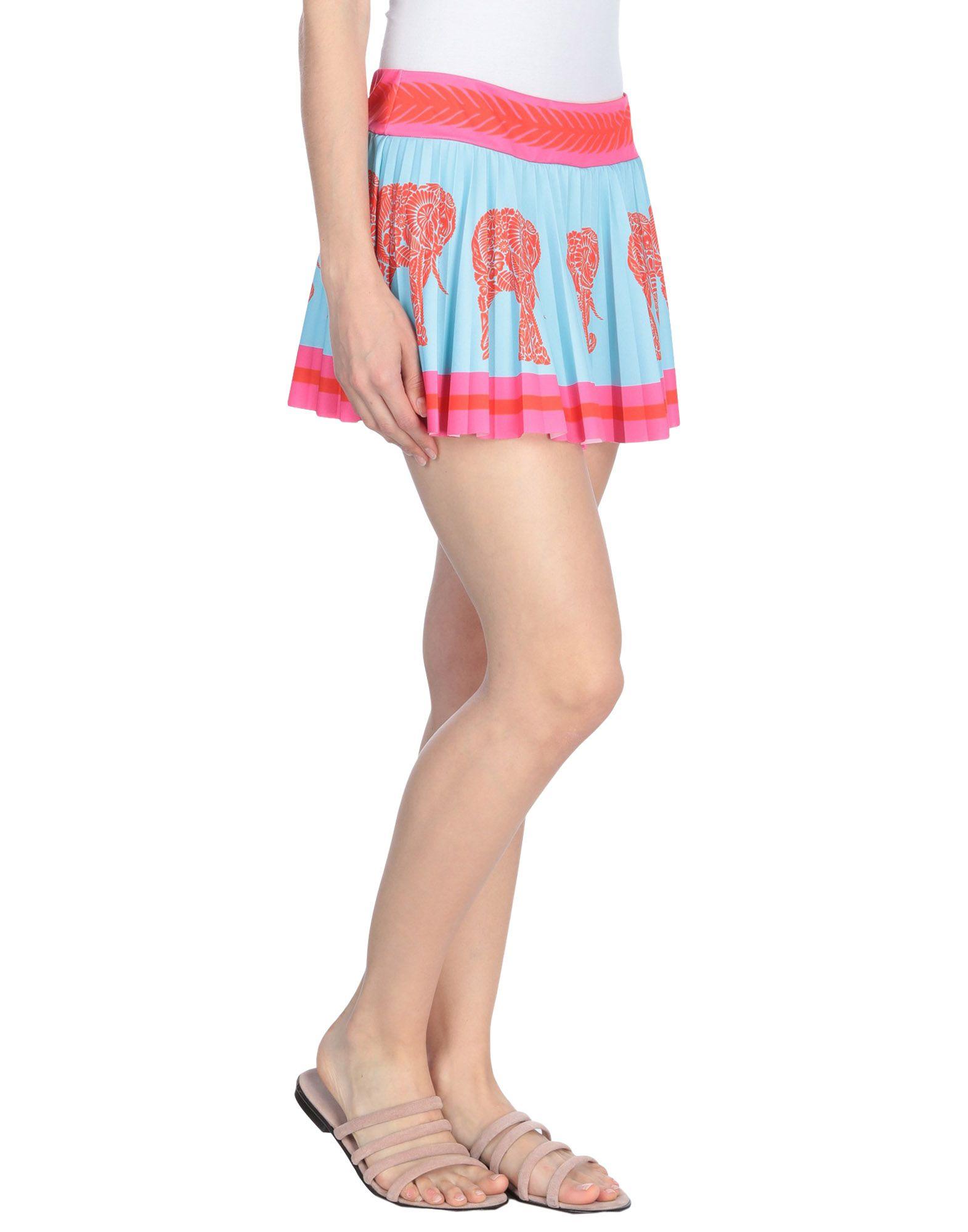 PIN UP STARS Пляжное платье все цены
