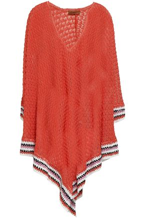 MISSONI MARE Coverups