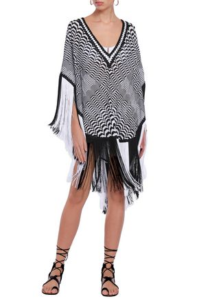 online store 16753 2ba55 Missoni   Sale Up To 70% Off At THE OUTNET