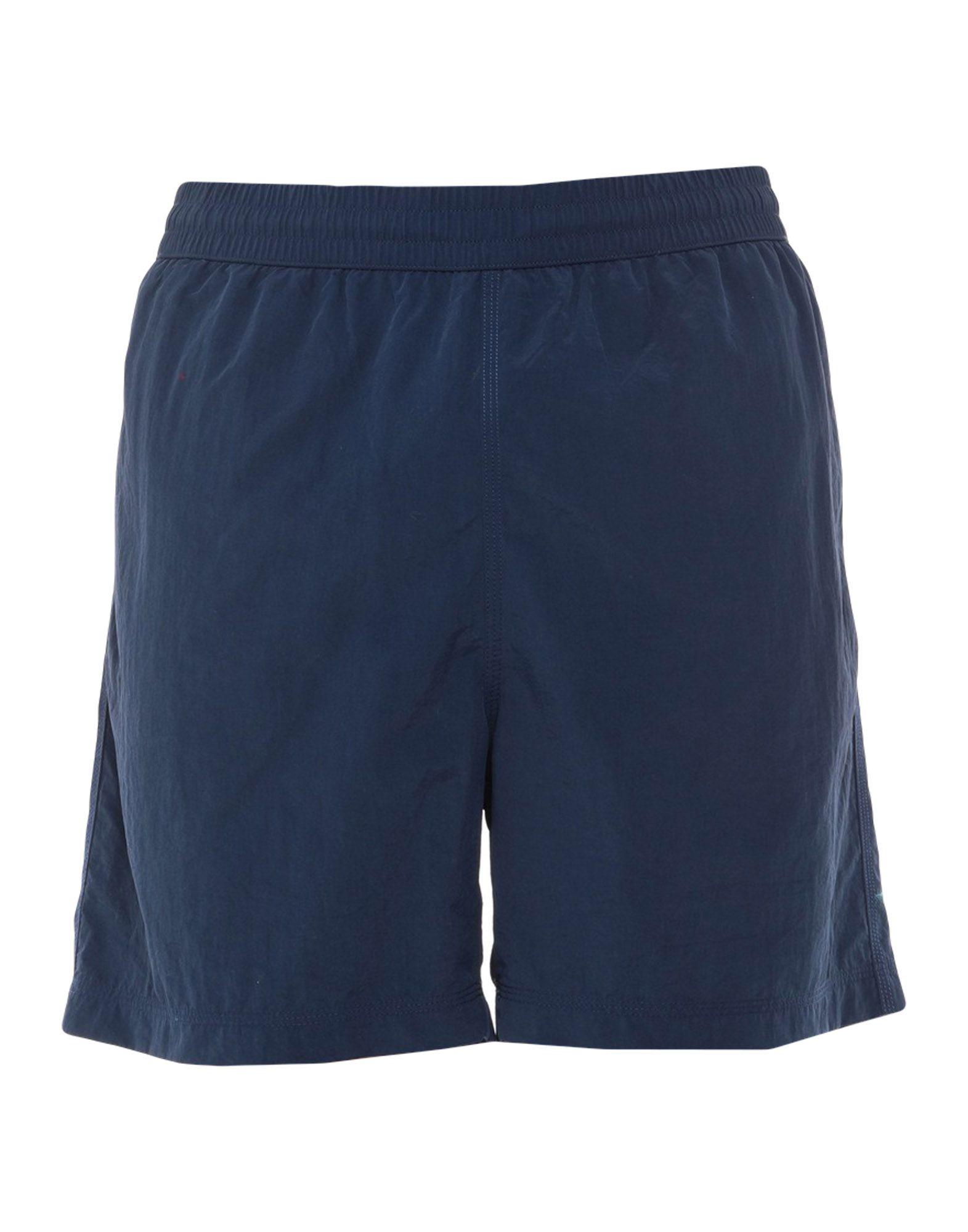 CARHARTT Пляжные брюки и шорты шорты пляжные