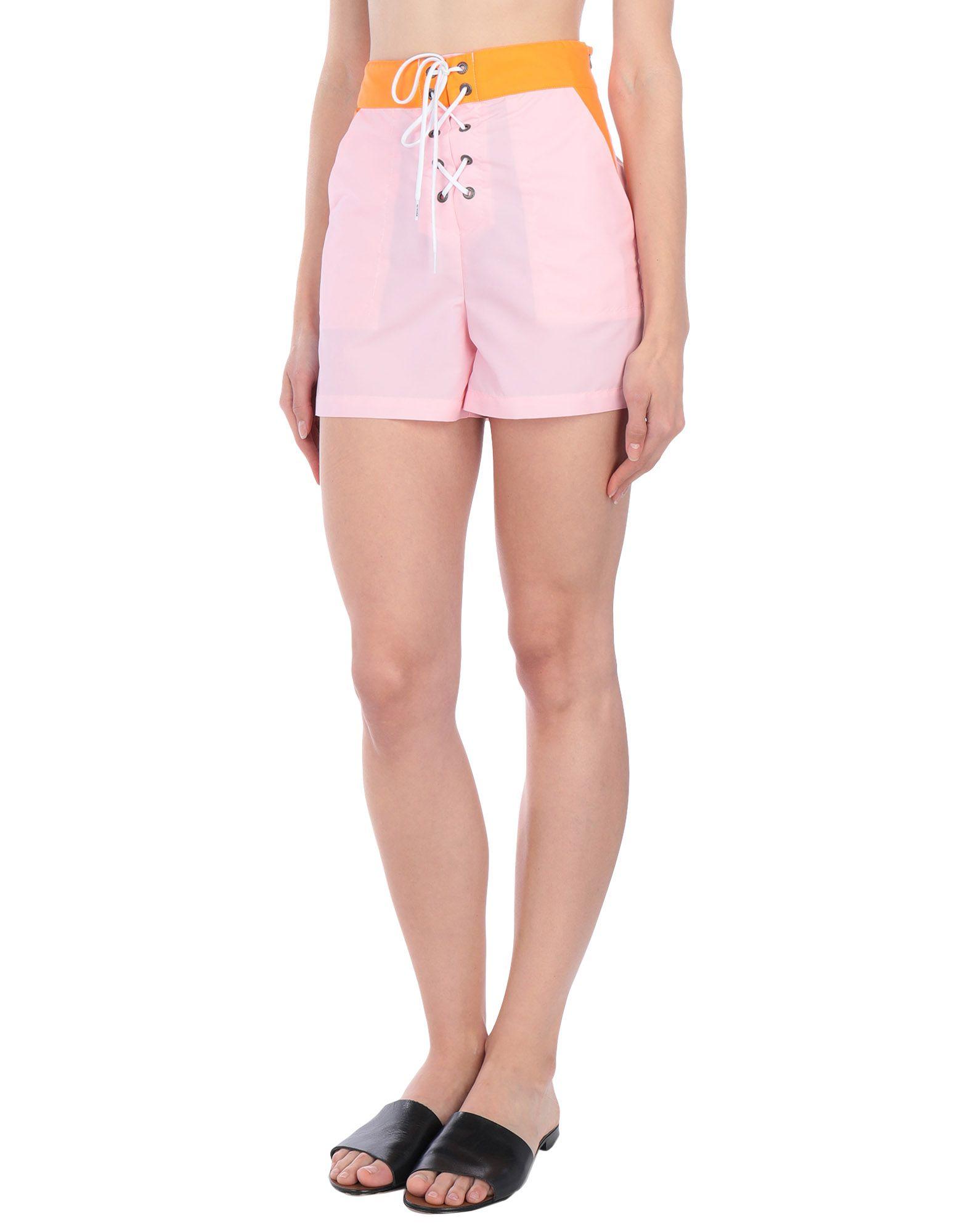SUNDEK Пляжные брюки и шорты мужские пляжные шорты boardshort swinwear 30 38 1404