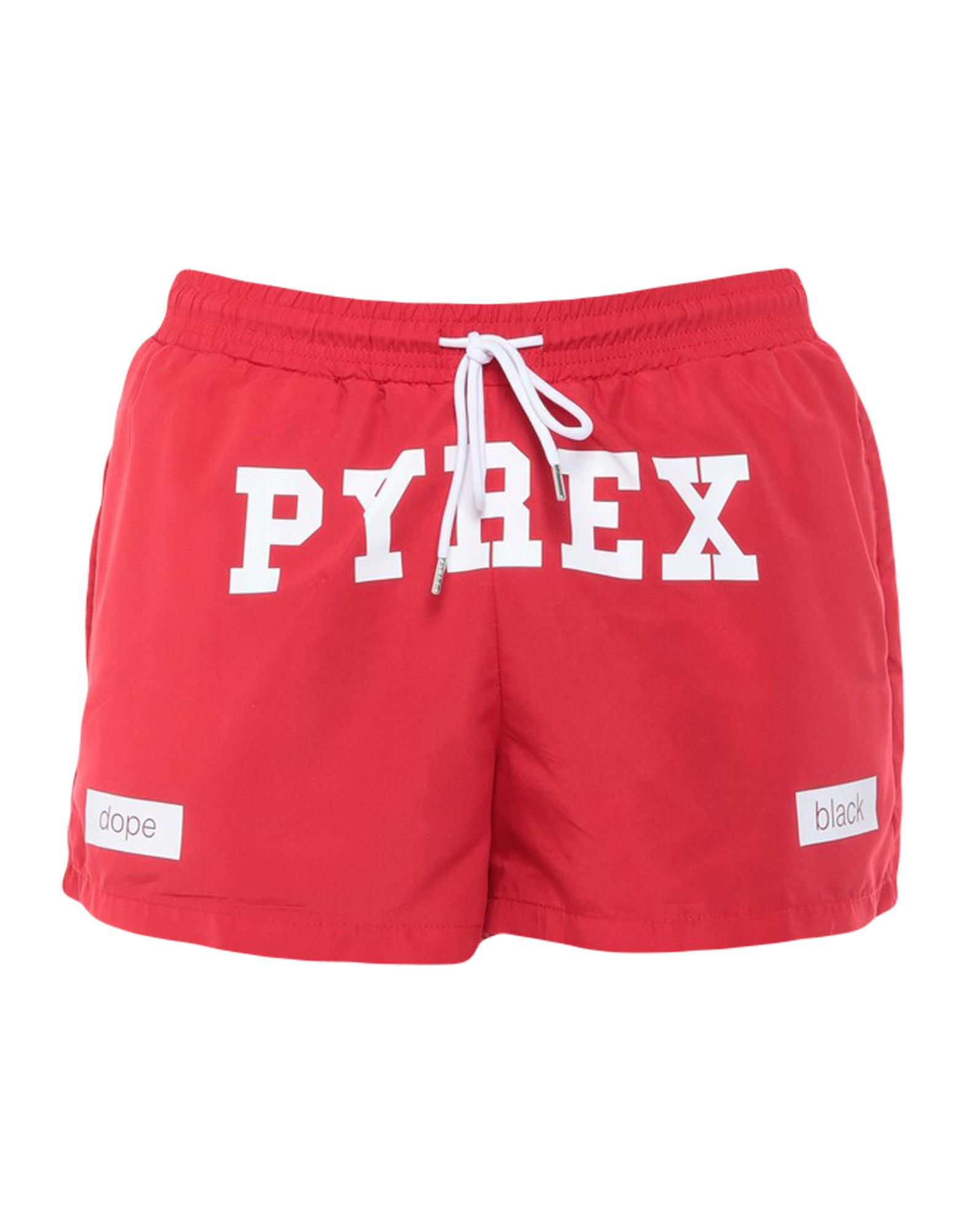 цена на PYREX Шорты для плавания