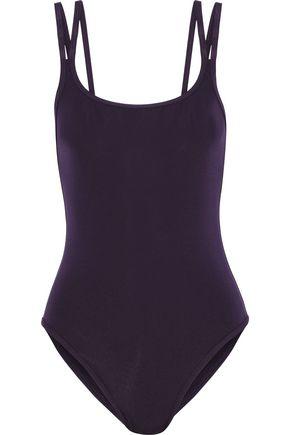 JETS AUSTRALIA by JESSIKA ALLEN Double Strap swimsuit
