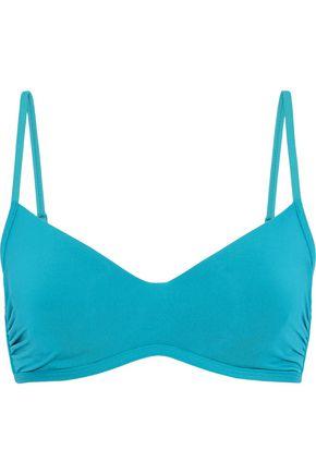 JETS AUSTRALIA by JESSIKA ALLEN Jetset Gidget underwired bikini top