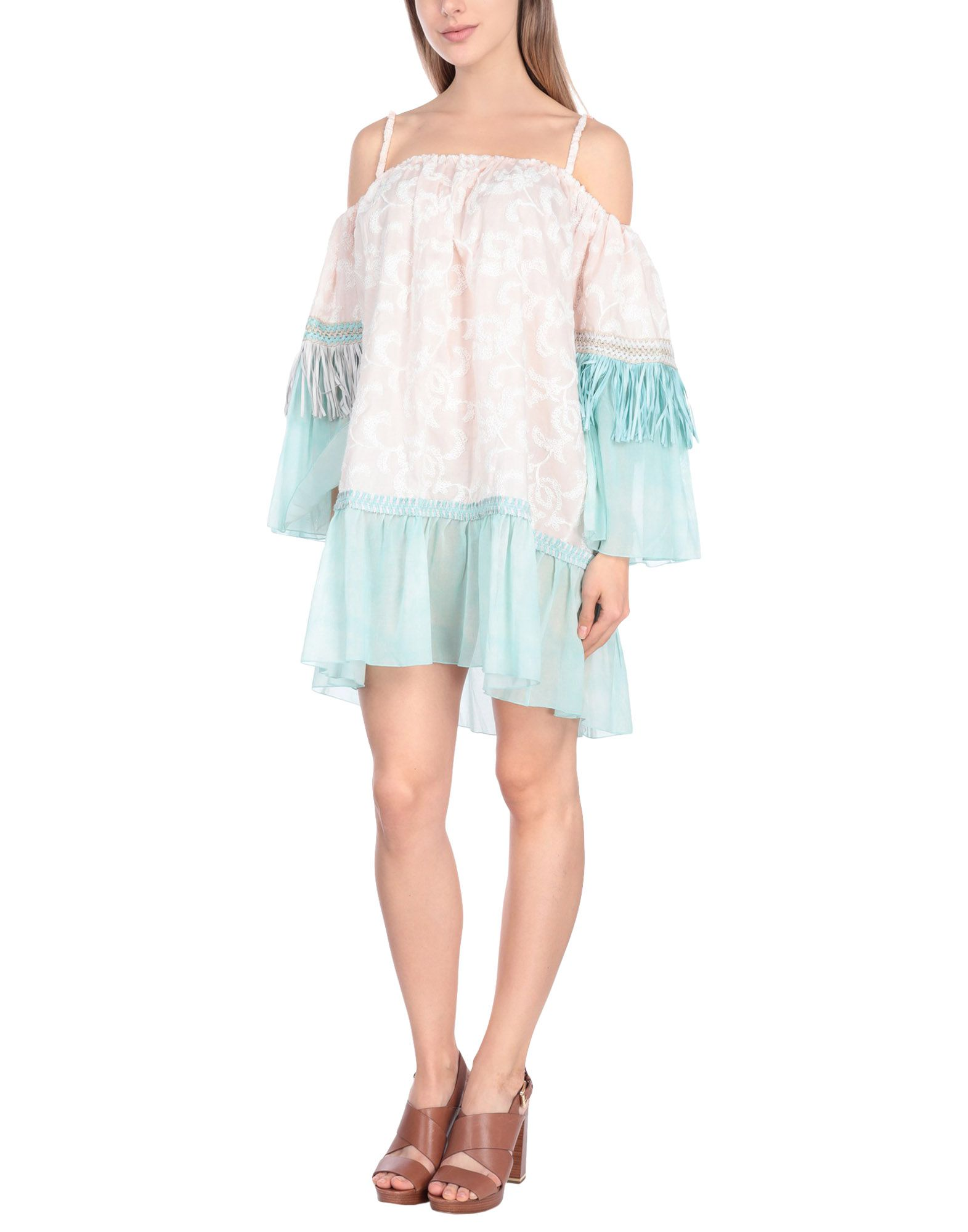 купить AMORISSIMO Пляжное платье дешево