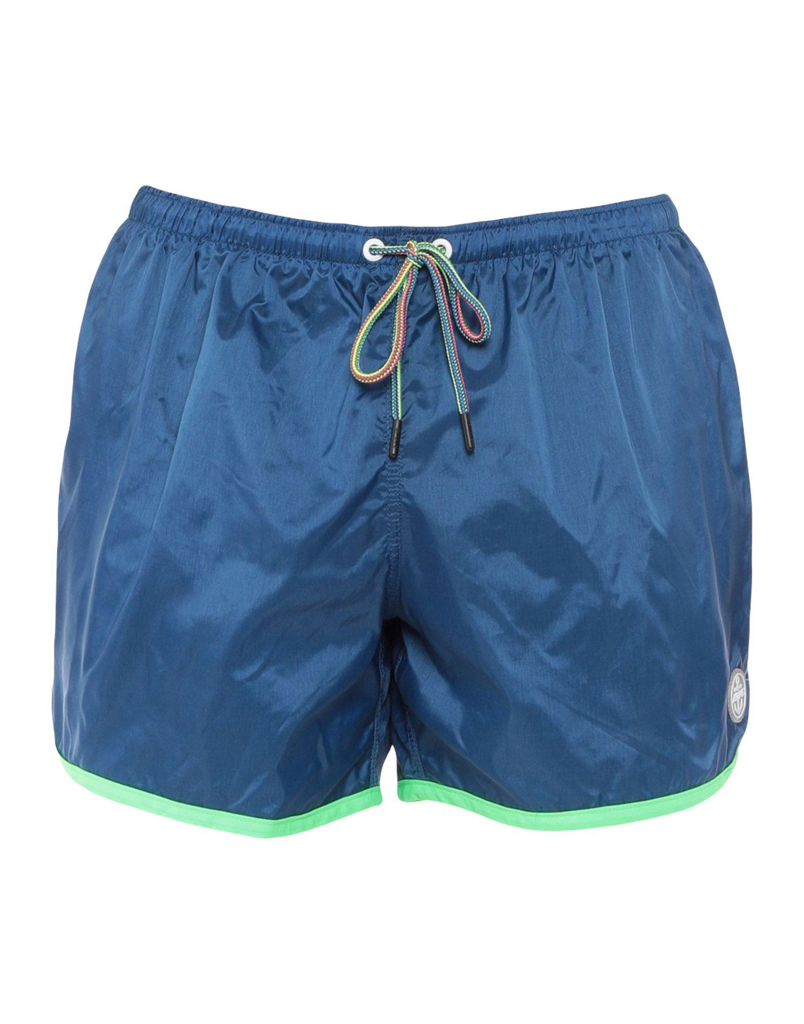 MOVE BEACHWEAR Шорты для плавания move beachwear шорты для плавания
