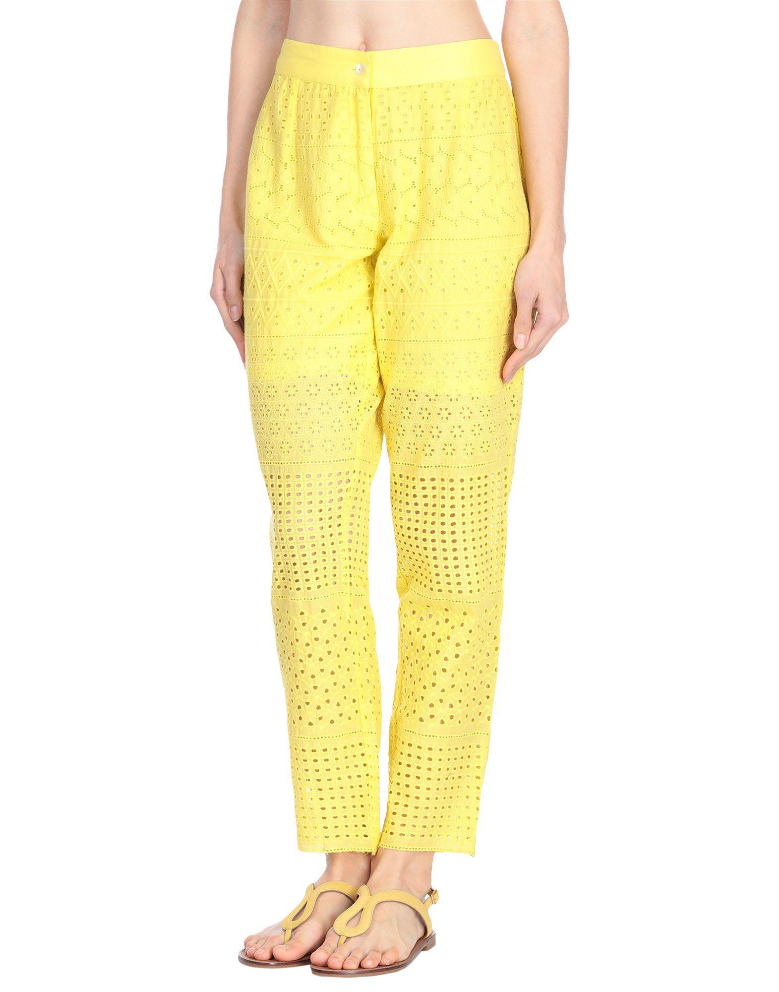 ICONIQUE Пляжные брюки и шорты maharishi пляжные брюки и шорты