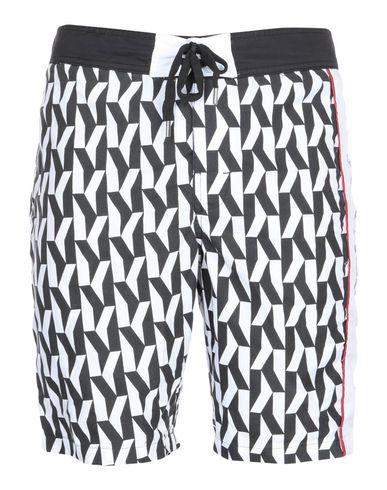 Шорты для плавания Karl Lagerfeld
