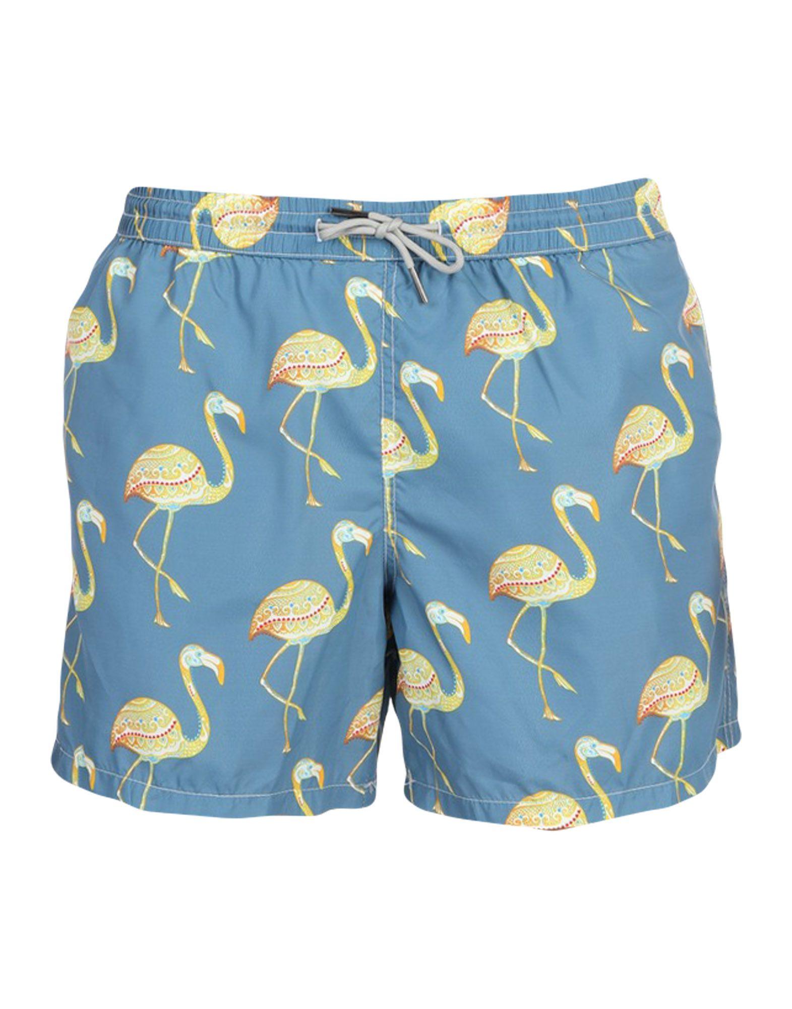 NOS BEACHWEAR Шорты для плавания move beachwear шорты для плавания