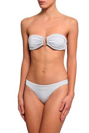 MELISSA ODABASH Barcelona bikini briefs