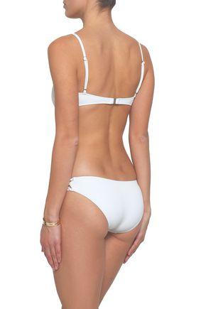 MELISSA ODABASH Elba bikini top