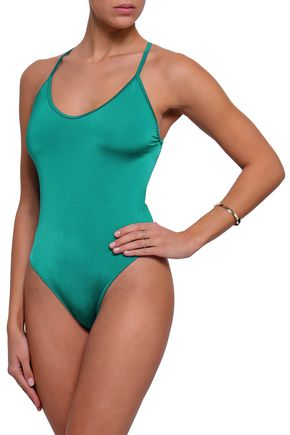 BOWER Fitzgerald swimsuit