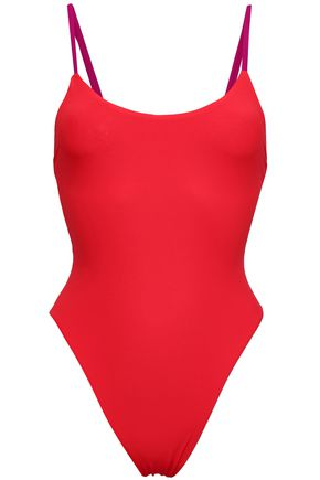 ALIX Stretch swimsuit