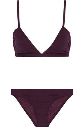 IRIS & INK Emery bikini