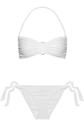 59c1174319037 Designer Vacation Clothes & Beach Outfits Up To 70% Off | THE OUTNET