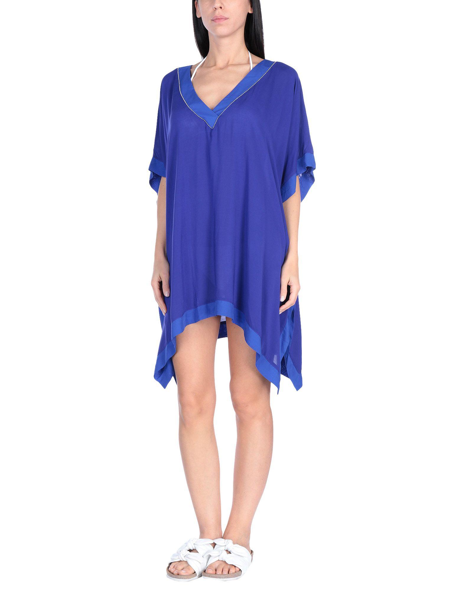 CHANTELLE Пляжное платье
